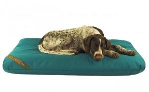 Durasoft mattress bed