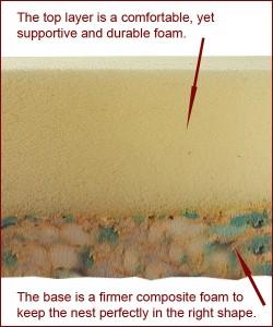 Foam explanation for FB July 16 copy