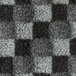 grey-check-sample