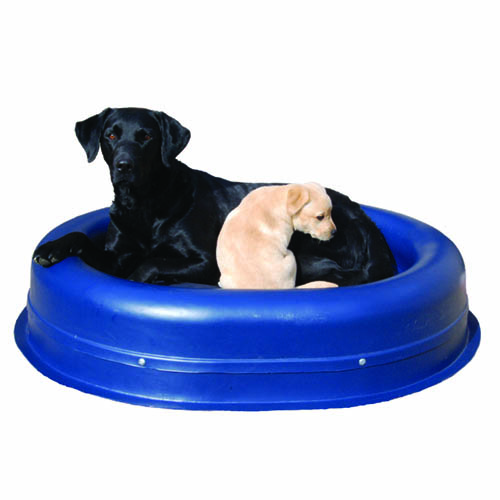 Small Chew Proof Dog Beds Tuffies dog bedsTuffies dog beds