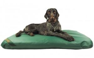 Wipe Clean Tuffie mattress