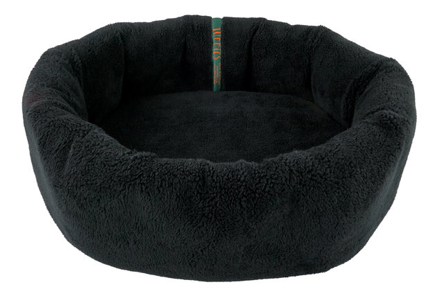 The Nest Dog Bed Cover