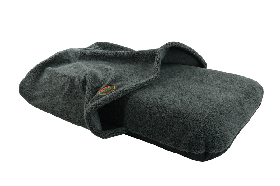 The Tunnel Mattress Dog Bed Cover Thumbnail
