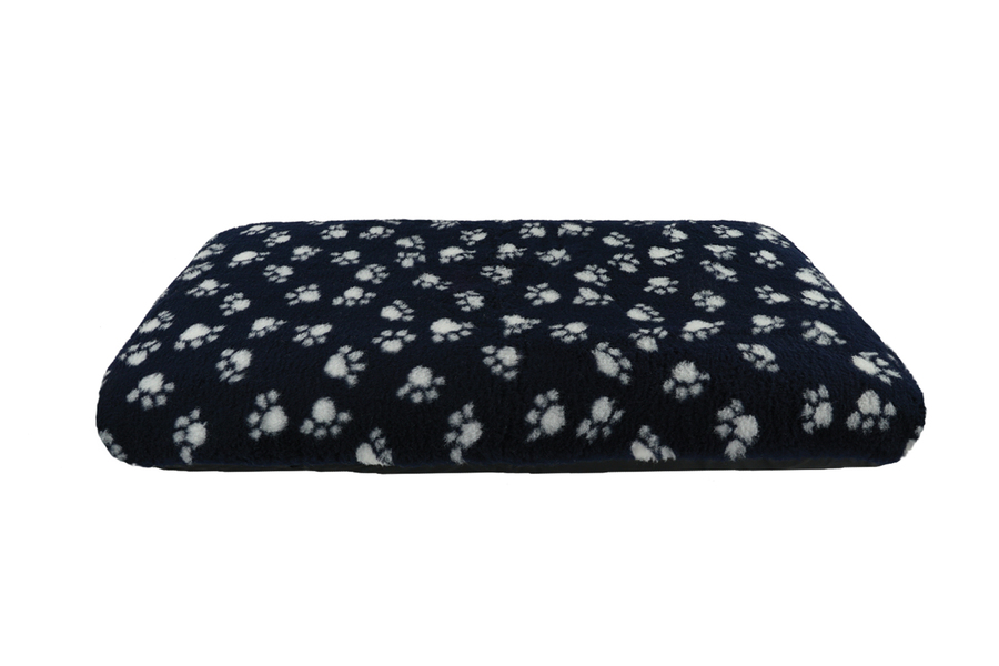 The Fluffie Tuffie Mattress Dog Bed Cover Thumbnail