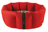 The Durasoft Nest Dog Bed