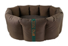 The Durasoft Nest Dog Bed Thumbnail