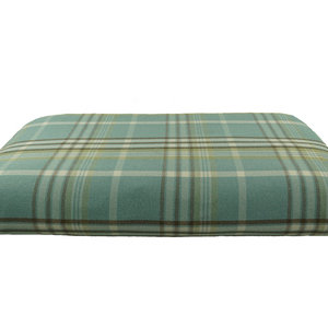 The Highland Mattress Dog Bed Cover Thumbnail